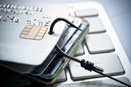 Change of Style in Phishing Attacks Creates Fresh Concerns for Big-Name Brands