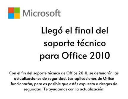 Llego_el_final_del_soporte_técnico_para