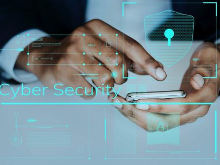 Ciberseguridad, el mayor desafío de hoy