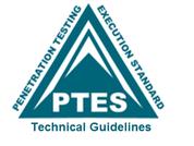 PTES-TG_Logo.png