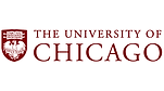 university-of-chicago-vector-logo.png