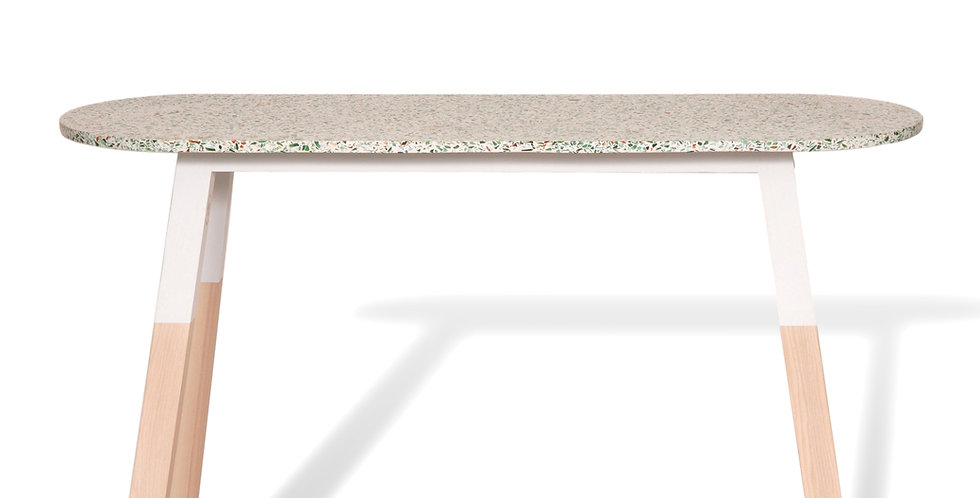 Console Terrazzo - collection EGEE