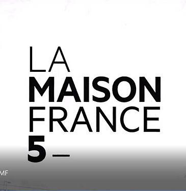 consoles MON PETIT MEUBLE FRANCAIS sur LA MAISON FRANCE 5