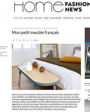 Capture Home Fashion News.JPG