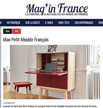 Magin France 202010.jpg