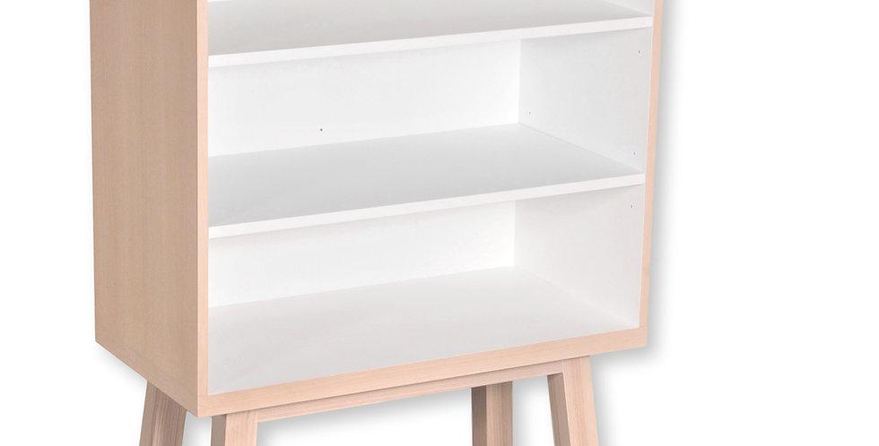 Shelf - Kube concept