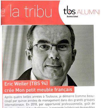 article La Tribu seul avec bandeau.jpg
