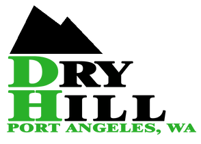 DRY HILL LOGO cropped.png