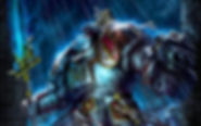 Warhammer 40k, White Dwarf, Review, Tactics