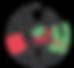 20190220Novo Logo.png