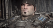 Gears Of War - Agree To Disagree
