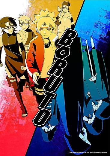 Boruto- Naruto Next Generations.jpg