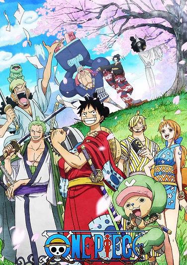 One Piece.jpeg