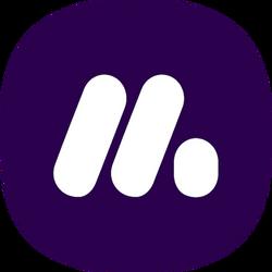 mawinbet-1