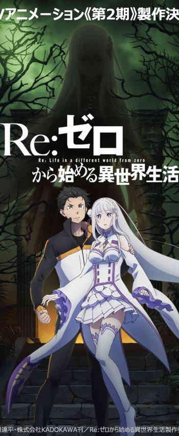 Ep.8 Re-Zero-Season-2.