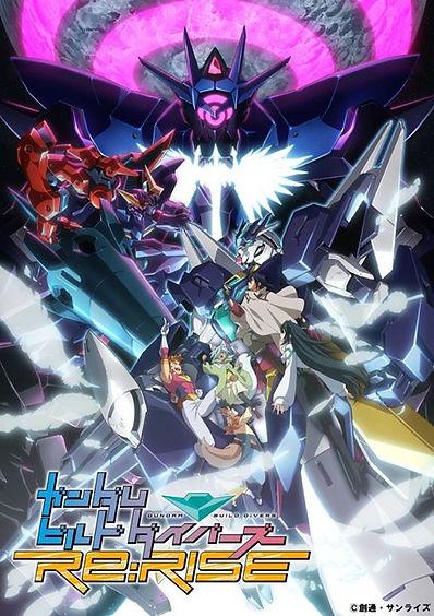 Gundam Build Divers 2nd Season.jpg