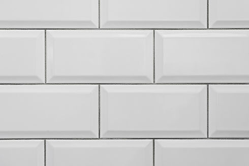 white bevel subway tile.jpg