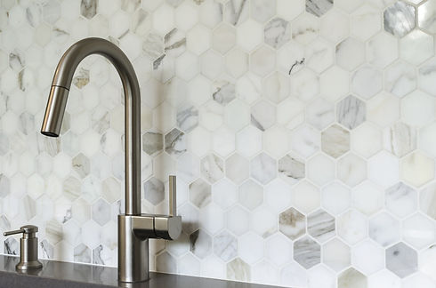 hex backsplash.jpg