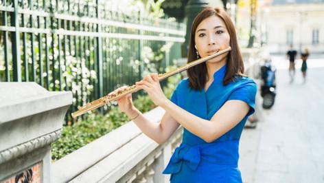 Photo by Ko ODA