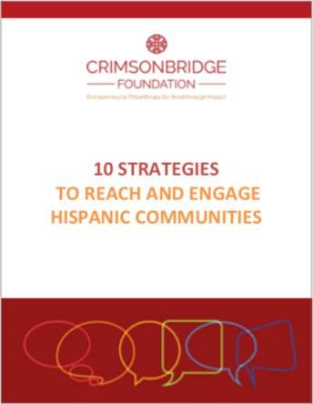 10 Strategies