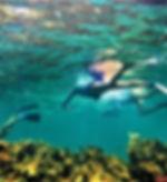 underwater32.jpg