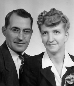 Donald F and Evalyn M. Austin cropped- 1