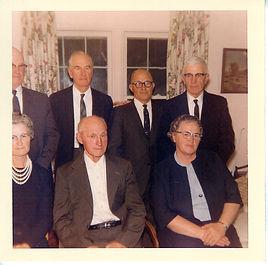 Back - John, Bill, Don & George.jpg
