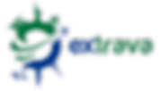 Extrava Logo