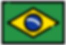 flag_br.png