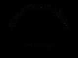 logo ASL noir fond  transparent .png