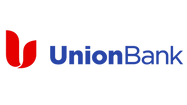 MUFG-Union-Bank-Logo.png