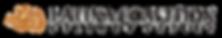 LCSV Transparent Logo.png