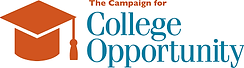 Campaign for College.png