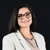 Veronica Miramontes.jpg