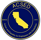 ACSED-Logo-Image-768x192-1_edited.png