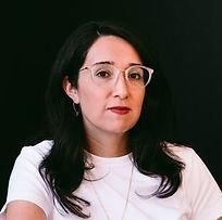 Jasmine Mora headshot + bio.jpg