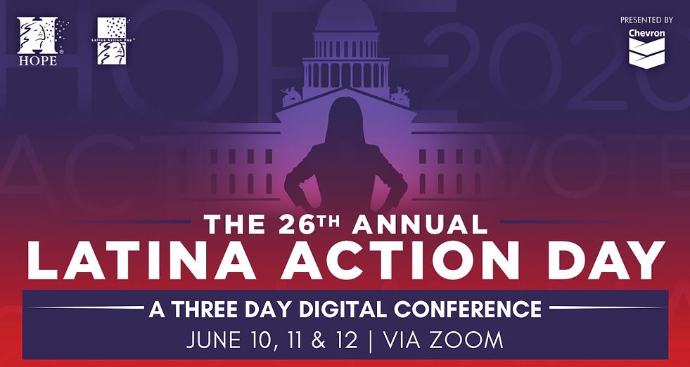 LAD Digital Conference  (2).png