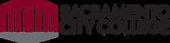 scc-logo-mobile.png