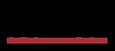 bakersfield-college-logo.png