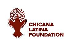 Chicana Latina Foundation .jpg