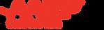 AARP logo 2021.png