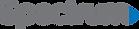 1200px-Charter_Spectrum_logo.svg.png