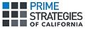 Prime startegies of California.png