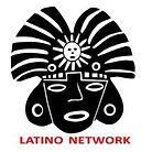 LaNet Logo w red.jpg