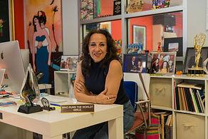 Maria Hinojosa Headshot 2020.jpg