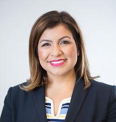 Erica A. Cabrera.JPG