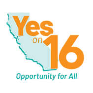 OFA20-Yes-on-16-Logo-Final-Isolated.png