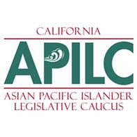 APILC.png