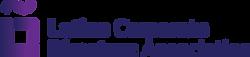 LCDA_Logo Color.png