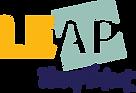 LEAP-Logo-UncapTalent-RGB.png